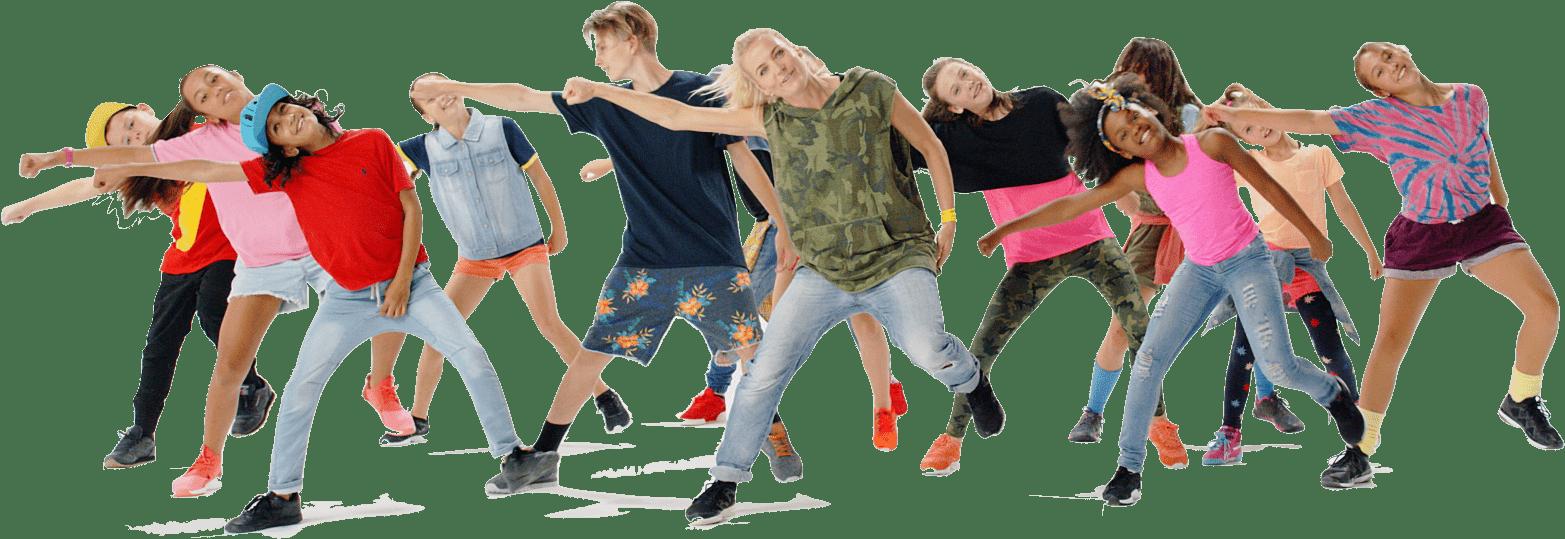 dlf.pt-dance-png-4106042