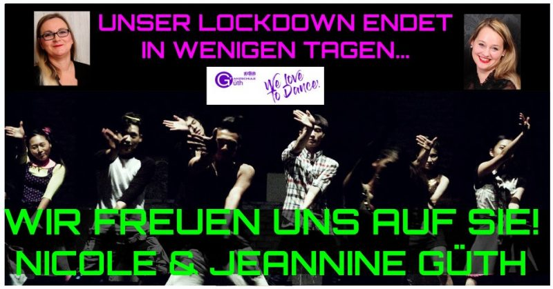 Lockdown-Ende-Tanzschule-Gueth