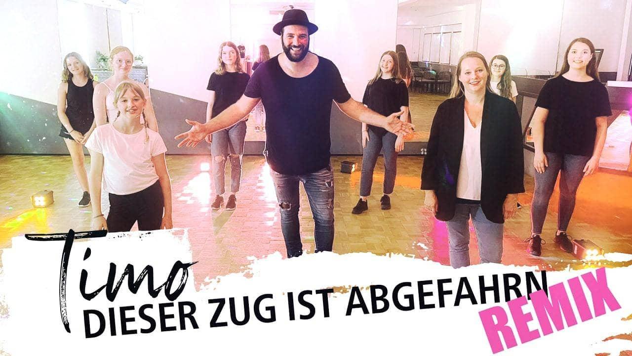 Timo-Tanz-Tanzschule-Gueth
